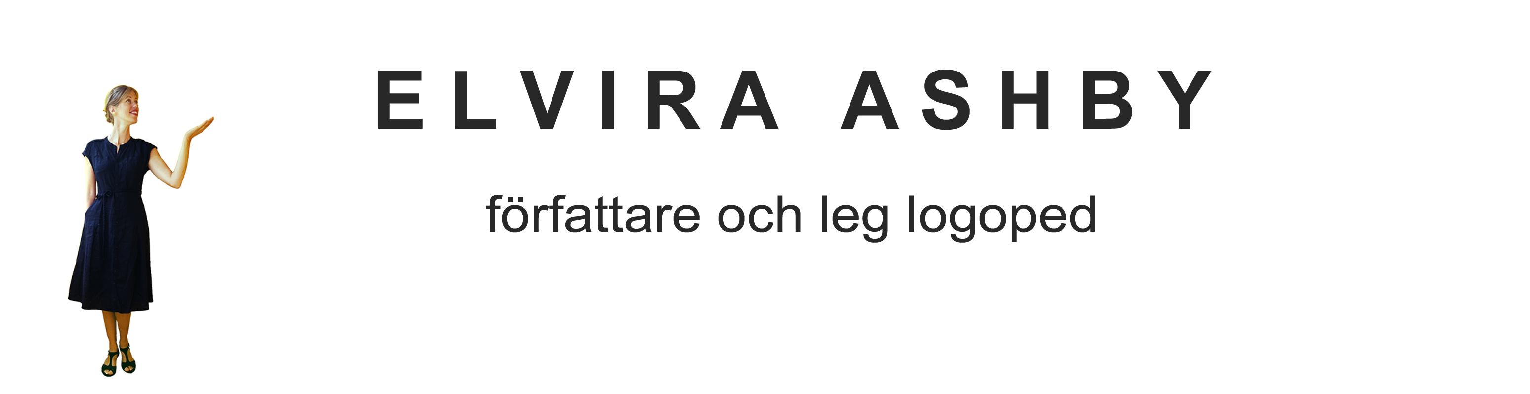 Elvira header130